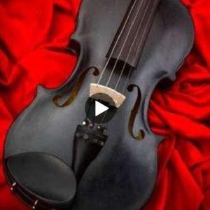 Cuentos al oído: el violinista que decidió volverse asesino