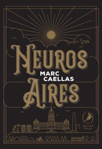 Neuros Aires