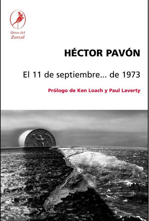 El 11 de septiembre… de 1973