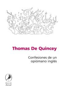 Confesiones de un opiómano inglés