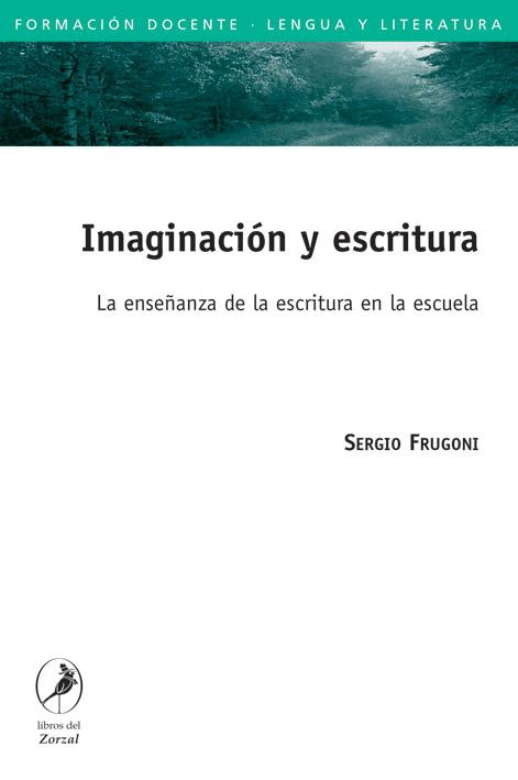 Imaginación y escritura