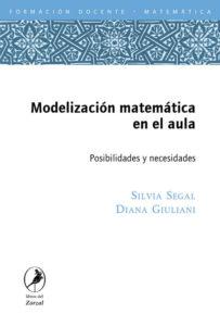 Modelización matemática en el aula