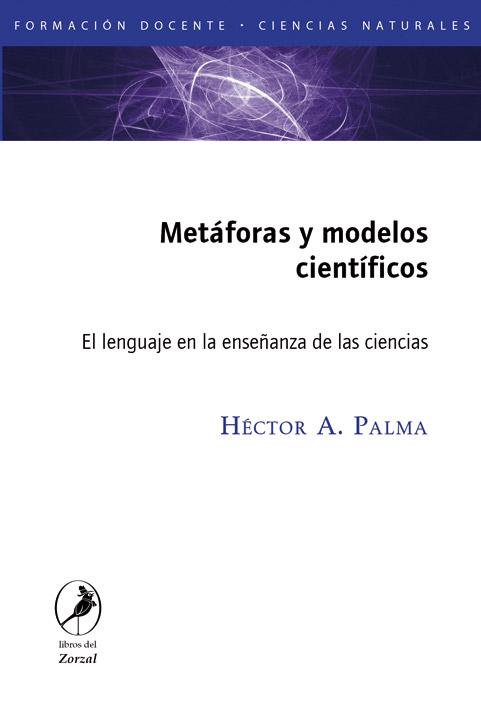 Metáforas y modelos científicos