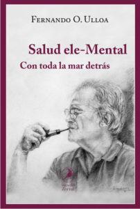 Salud ele-Mental