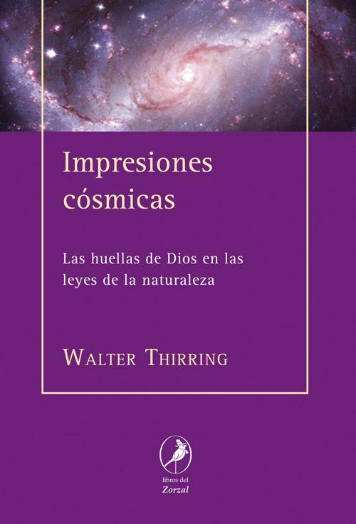 Impresiones cósmicas
