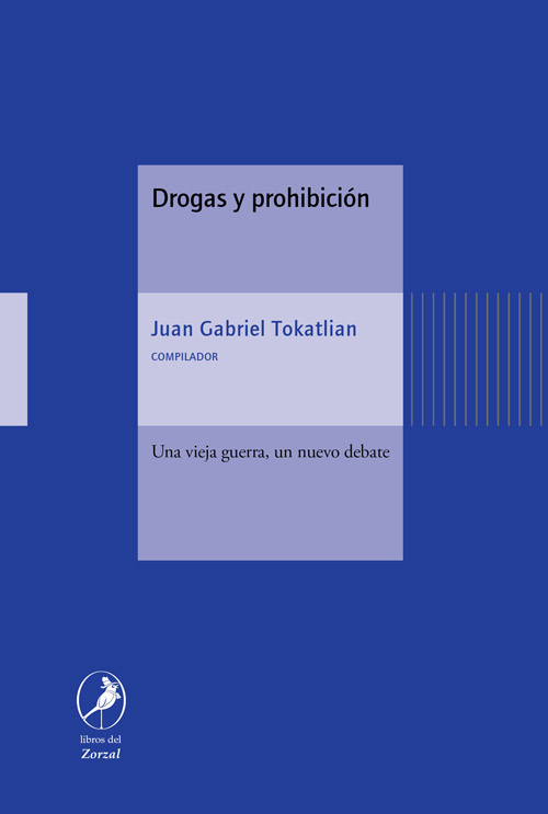 Drogas y prohibición