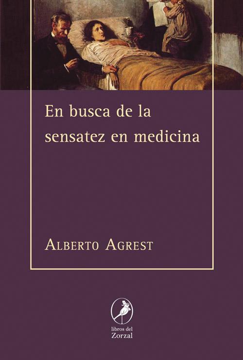 En busca de la sensatez en medicina