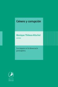 Género y corrupción