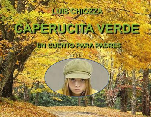Caperucita Verde