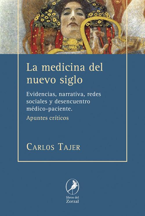 La medicina del nuevo siglo