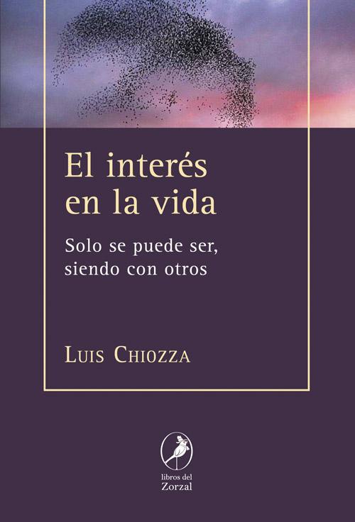 El interés en la vida