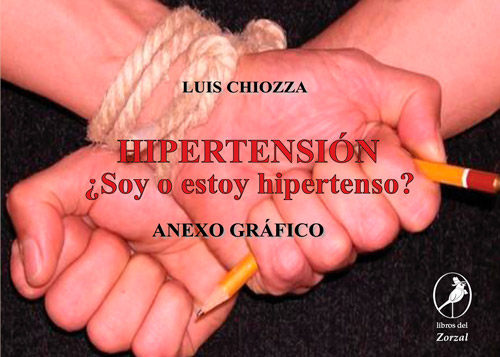 Anexo gráfico de Hipertensión