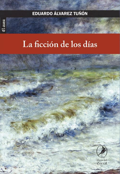 La ficción de los días