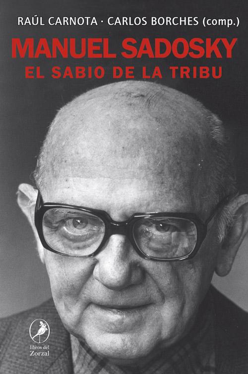 Manuel Sadosky