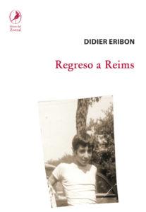 Regreso a Reims