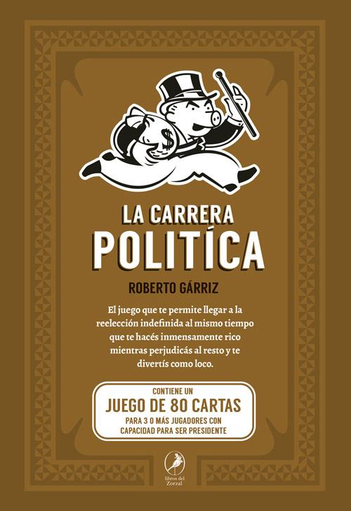 La carrera política