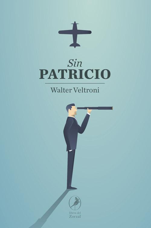 Sin Patricio