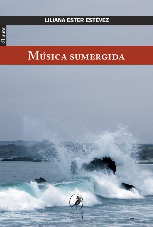 Música sumergida