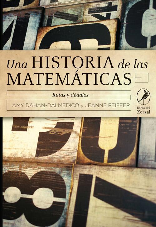 Una historia de las matemáticas