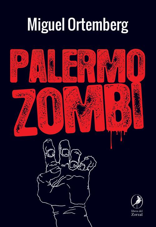 Palermo Zombi