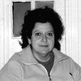 Carmen Sessa