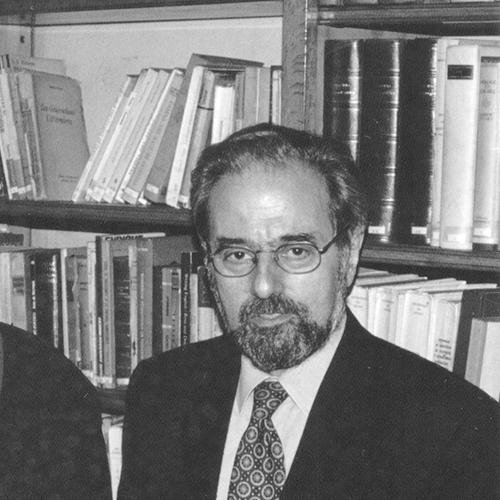 Eduardo Díaz de Guijarro