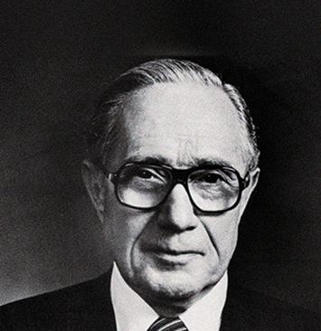 Gustavo Beaverhausen