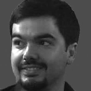 Julián Barsky