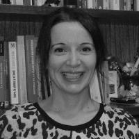 Karina Felitti