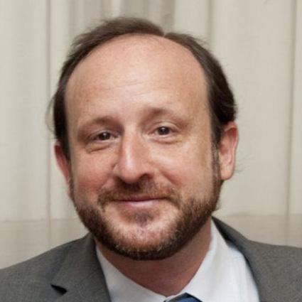 Mario Pecheny