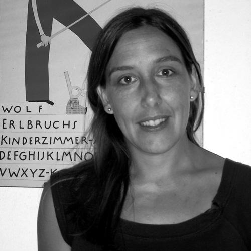 Paola Iturrioz