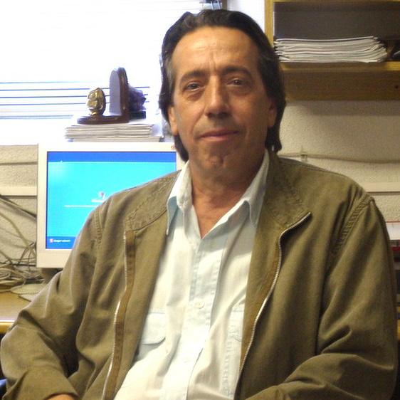 Rafael Valls