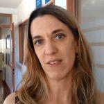 Silvia Elizalde