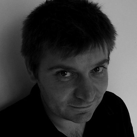 Sylvain Levey