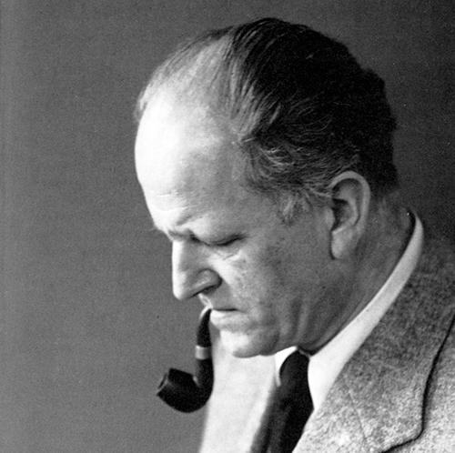 Viktor von Weizsäcker