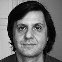 Alejandro Cerletti