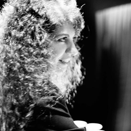 Ana Arzoumanian