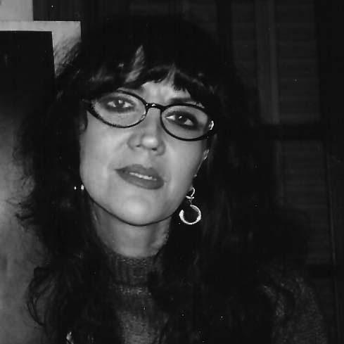 Elena Boledi