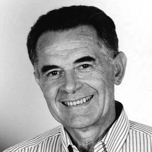 Enrique Tanoni