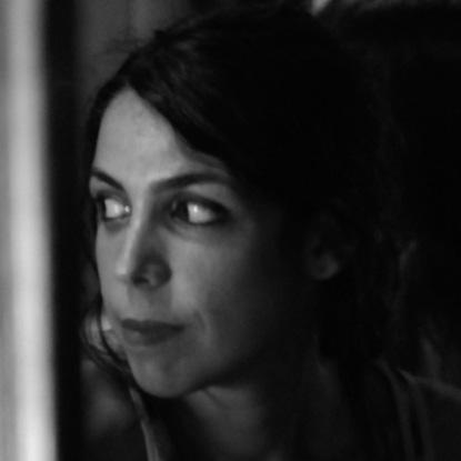 Fernanda Cohen