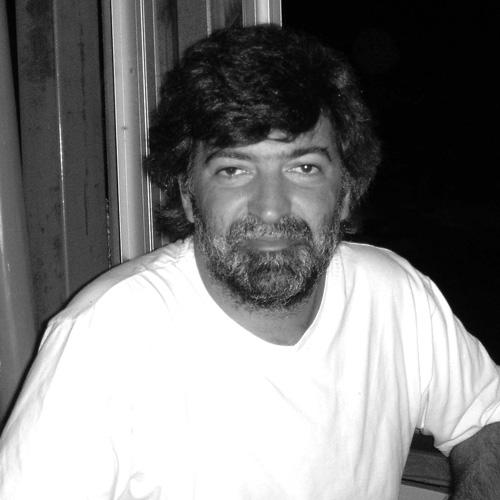 Gustavo Chiozza