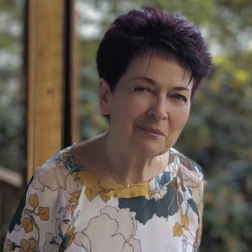 Hélène Gutkowski