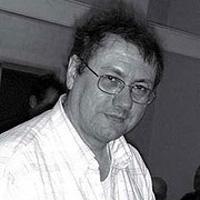 Hugo Marietan