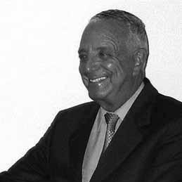 Ignacio Di Bártolo
