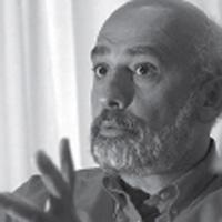 Juan Gabriel Tokatlian