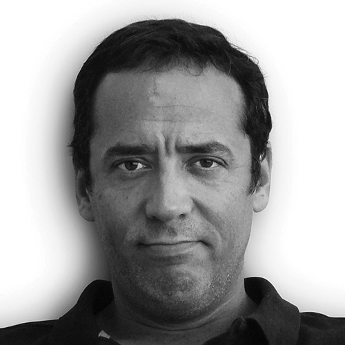 Marcos Pereyra