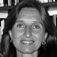 María Teresa Lerner