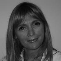 Mónica Katz