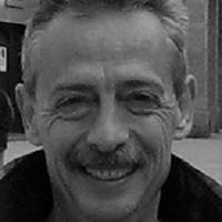 Pablo Bohoslavsky