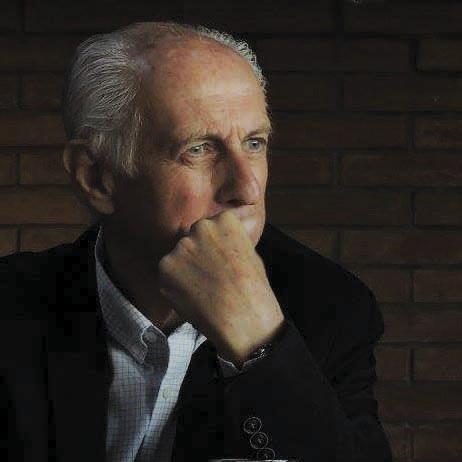 Rafael Felipe Oteriño